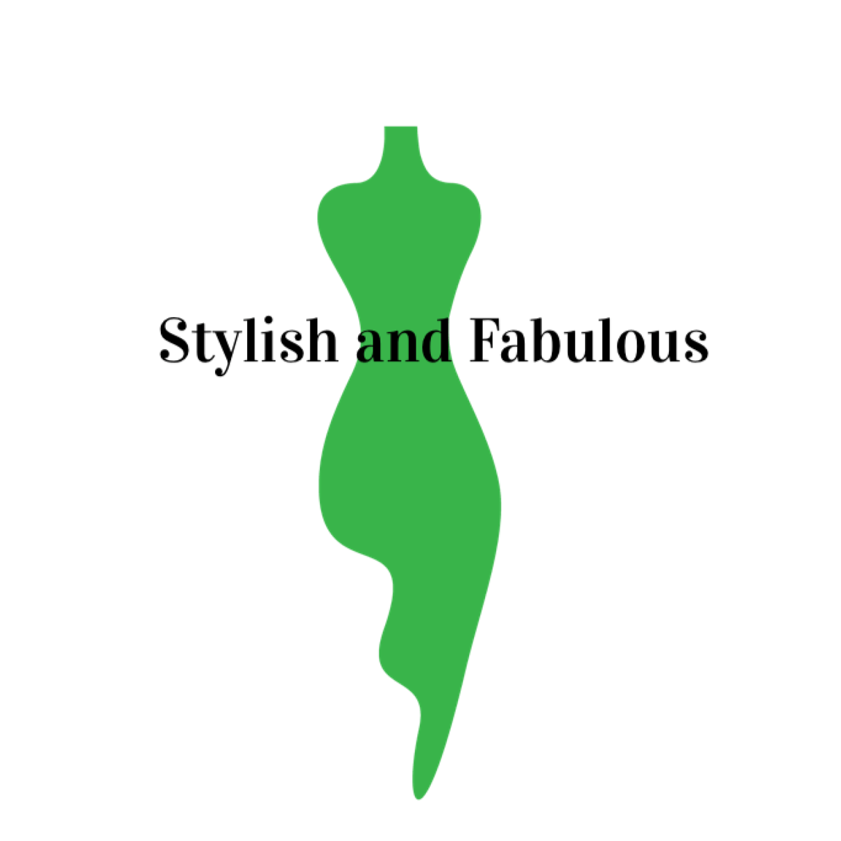 Stylish and Fabulous